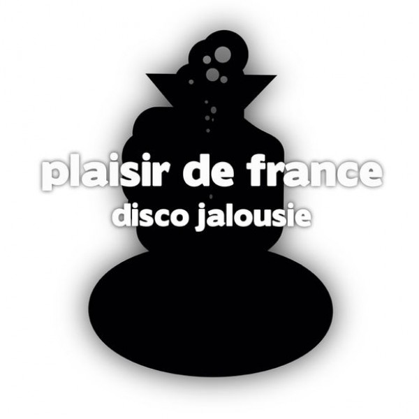 Disco Jalousie