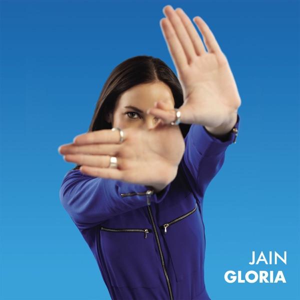 Jain - Gloria
