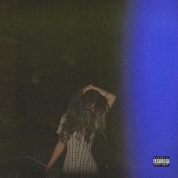 Summer Walker - Karma