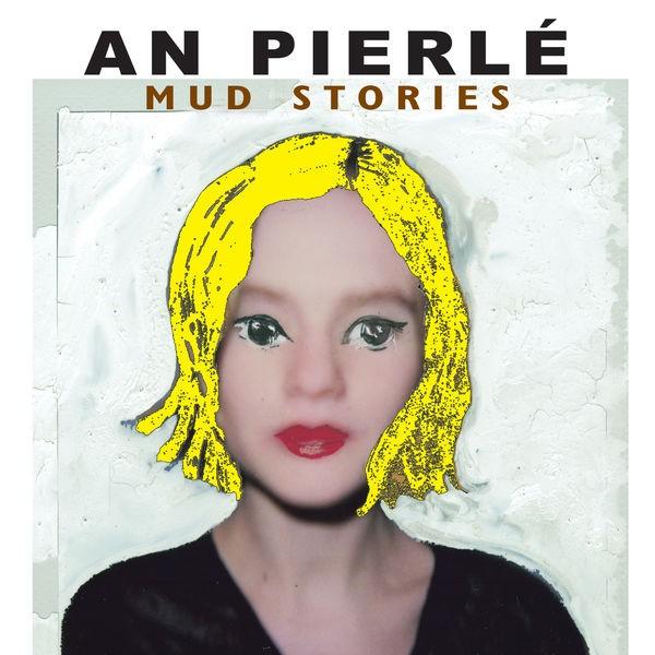Mud Stories