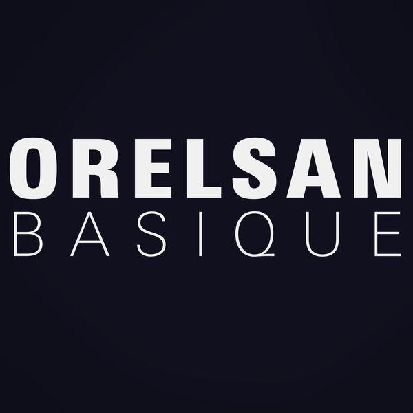 Basique
