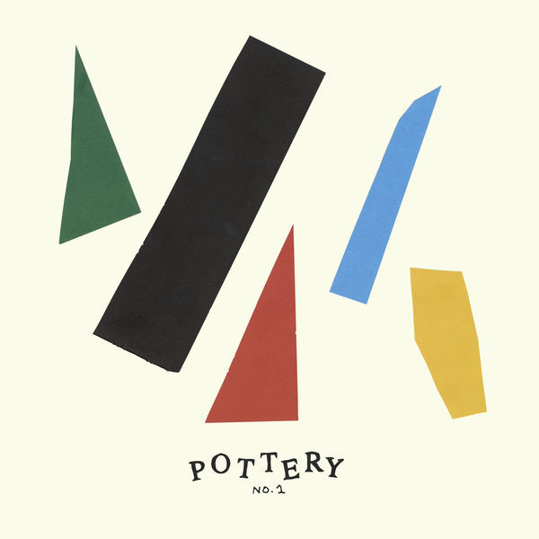 Pottery - The Craft