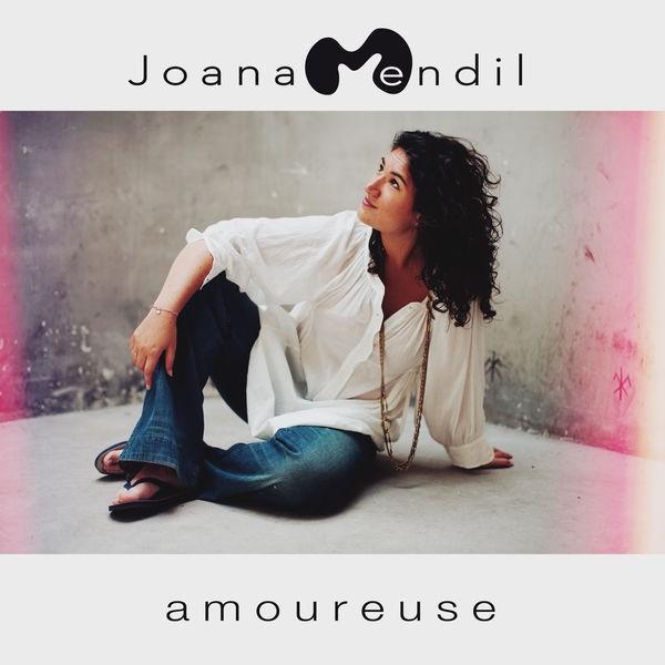 Joana Mendil - Banlieue Est