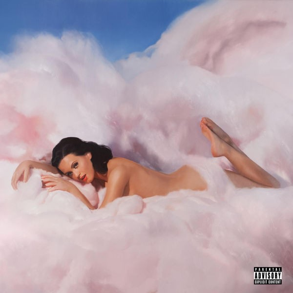California Gurls (feat. Snoop Dogg)