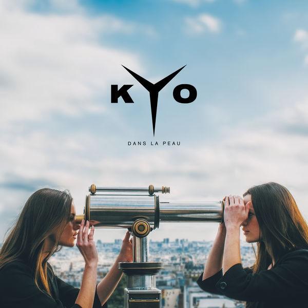 KYO - Dans Les Cordes