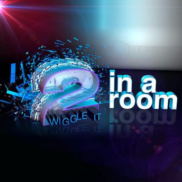 Wiggle It