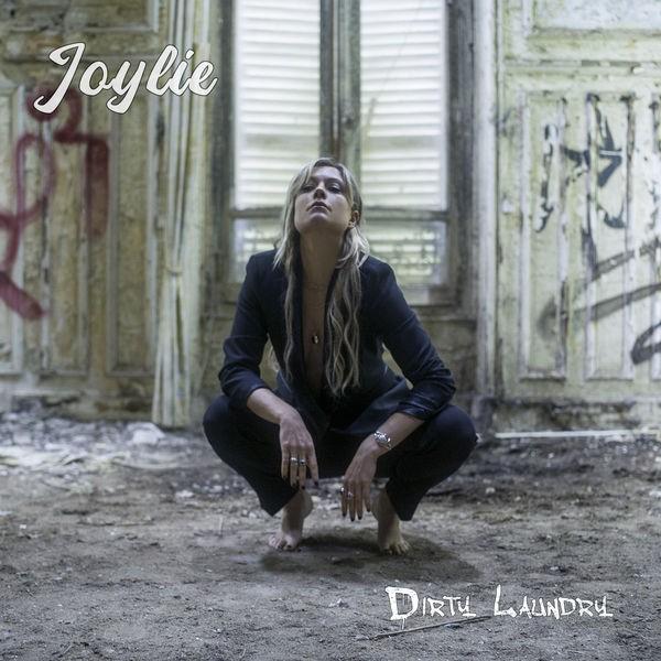 Joylie - Louisiana