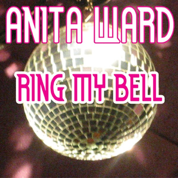 Ring My Bell (Astralasia remix)