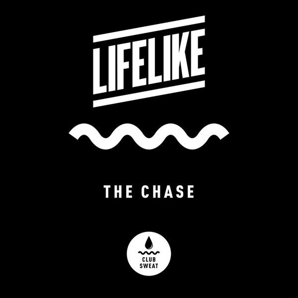 LIFELIKE - THE CHASE