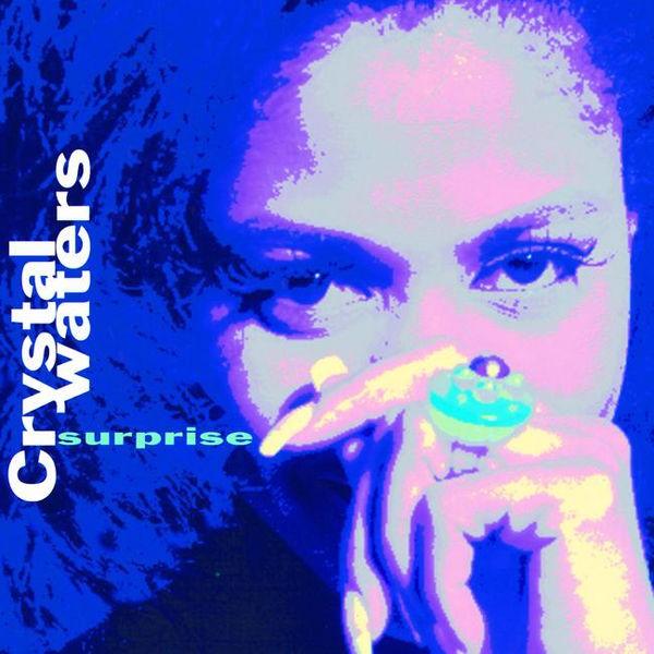 Gypsy Woman (She's Homeless) - Radio Mix