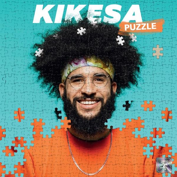 KIKESA - Quand j'étais petit