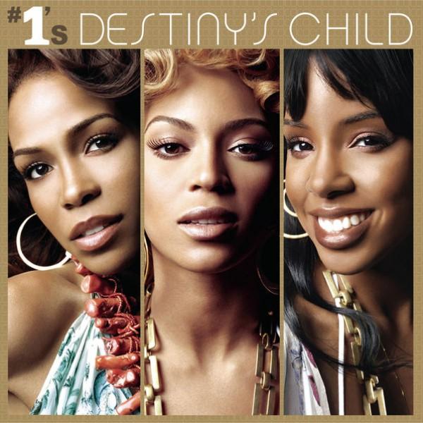 Destiny's Child - Independent Women, Pt. 1