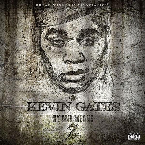 Kevin Gates - D U Down