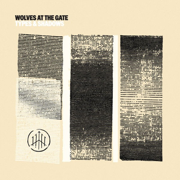 Wolves At The Gate - War In The Time Of Peace