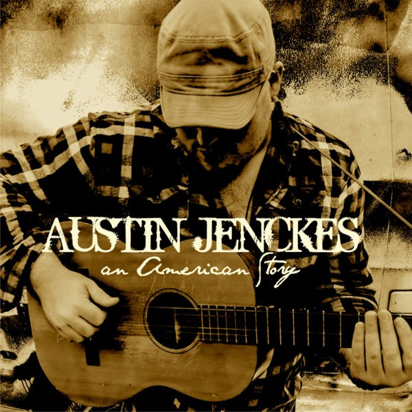 Austin Jenckes - Wild and Reckless