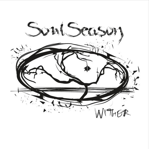 Soulseason - Wither