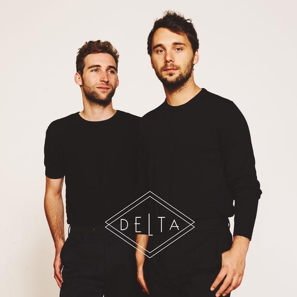 Delta - Notre ADN