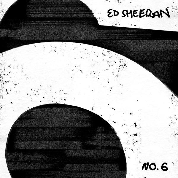 Ed Sheeran & Chance The Rapper - CROSS ME