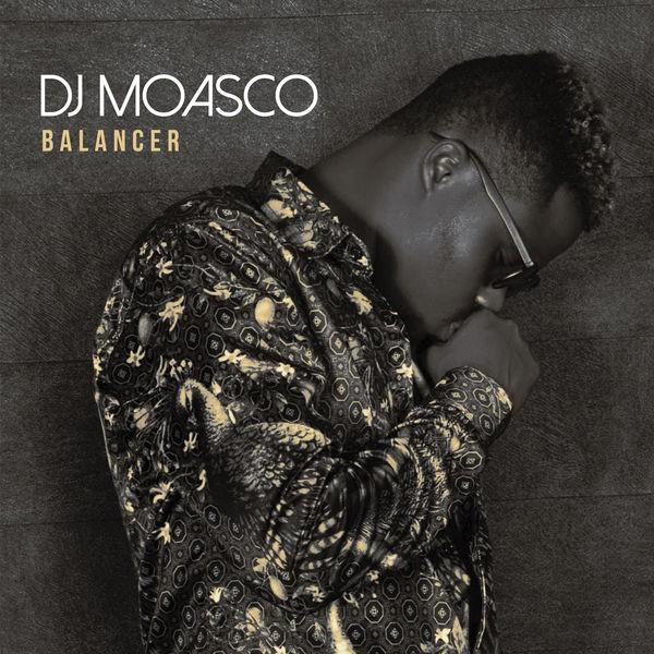 DJ MOASCO - Balancer