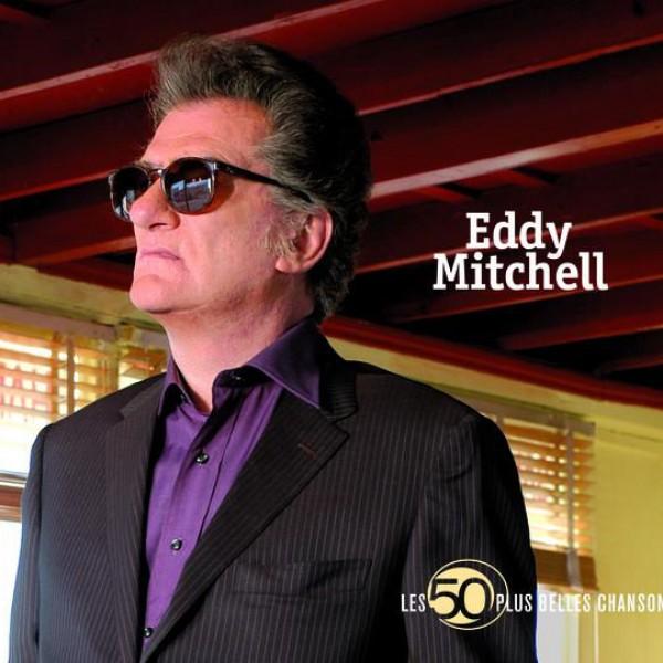 Eddy Mitchell - Comme quand j'étais môme