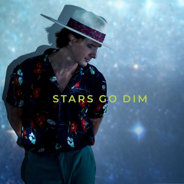 Stars Go Dim - It's Gonna Get Better