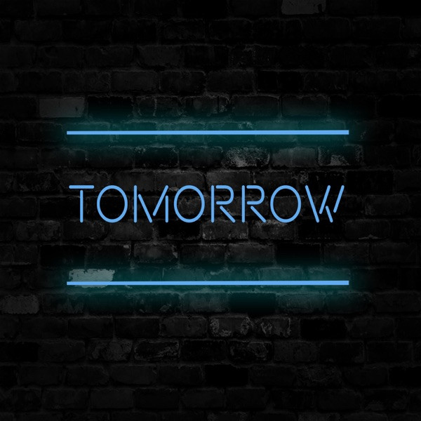 When Rivers Meet - Tomorrow