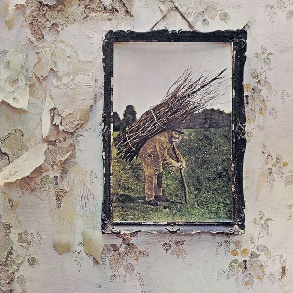 Led Zeppelin - Rock &amp
