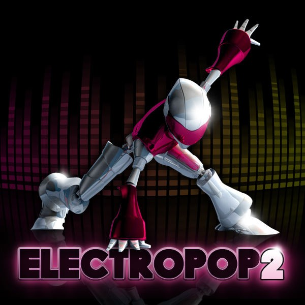 Project & Spinback - Champion Sound