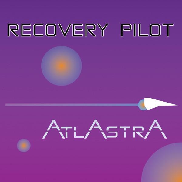 Atlastra - Nebula Dust Mines