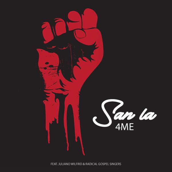 4ME - San la