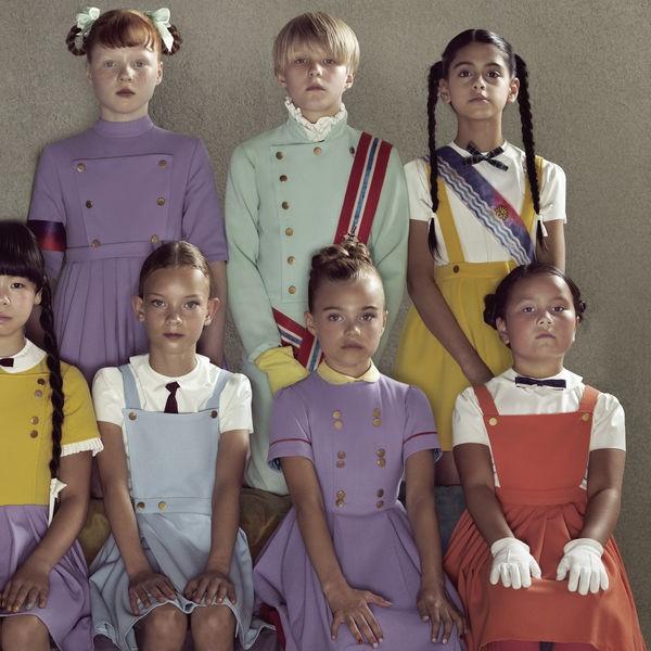 INDOCHINE - Karma Girls