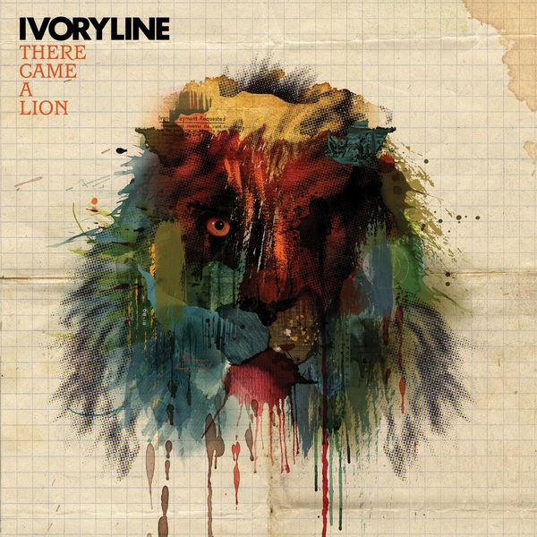 Ivoryline - Hearts and Minds