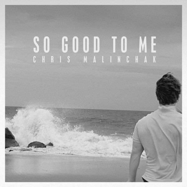 So Good To Me - Radio Edit
