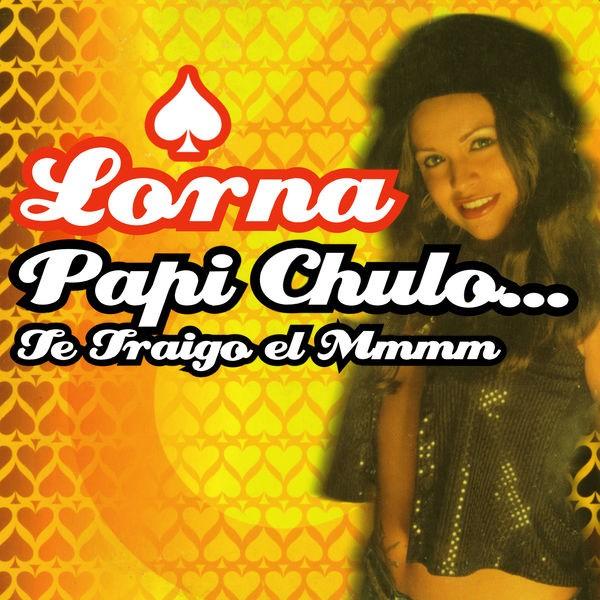 Papi Chulo... Te Traigo El Mmmm - Extended Version