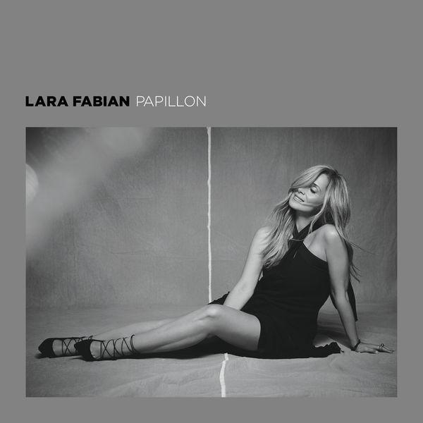 Lara Fabian - Par Amour