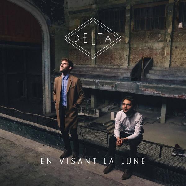 Delta - En visant la lune