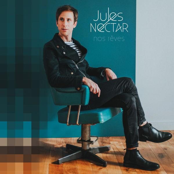 Jules Nectar - Tout droit