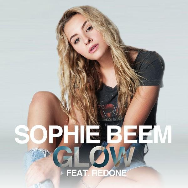 Sophie Beem - Glow