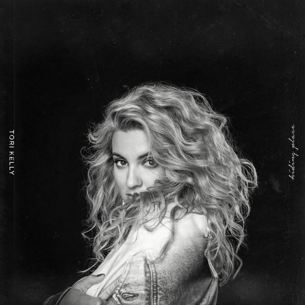 Tori Kelly - Masterpiece [feat. Lecrae]
