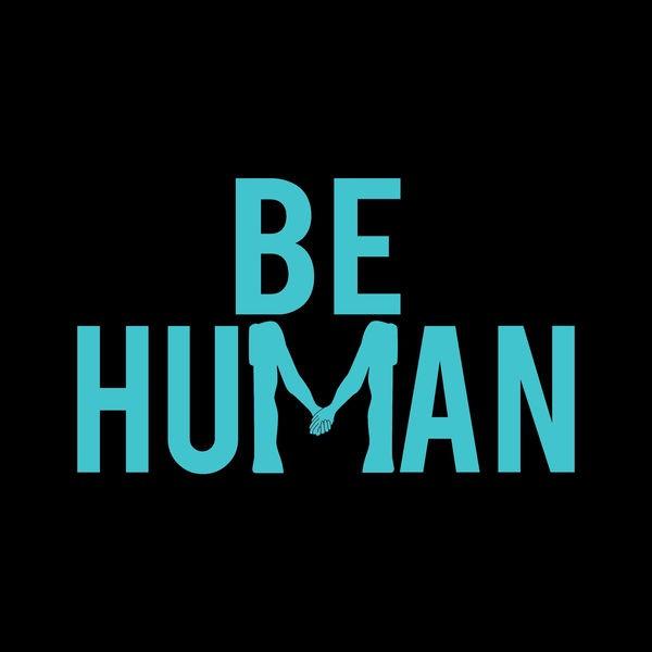 Monica - Be Human