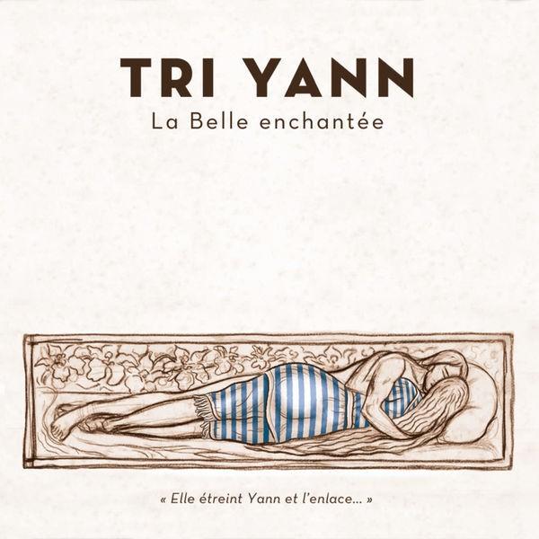Tri Yann - La bonne Fam au Courti