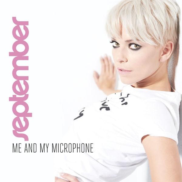 Mikrofonkåt