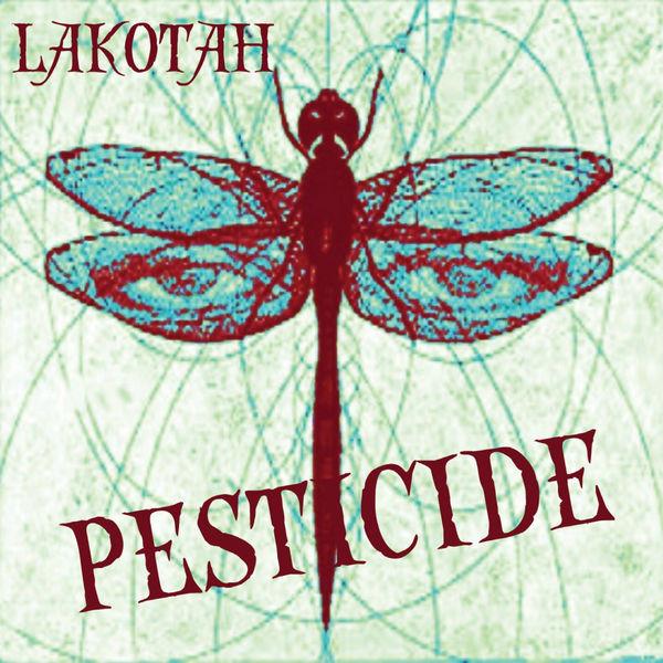 Lakotah - Pesticide