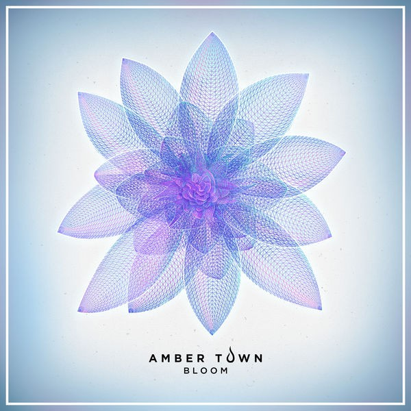 Amber Town - Bloom
