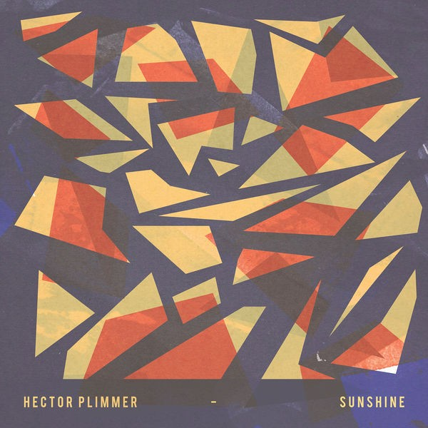 Hector Plimmer - Let's Stay