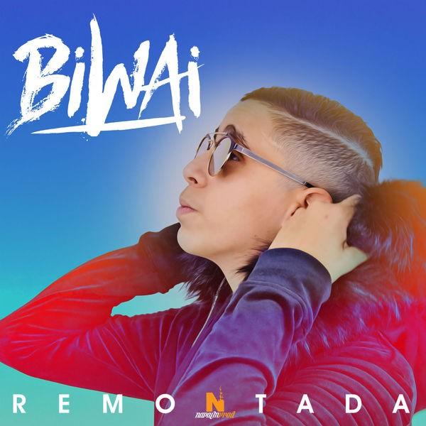 Biwai - Pas sans toi