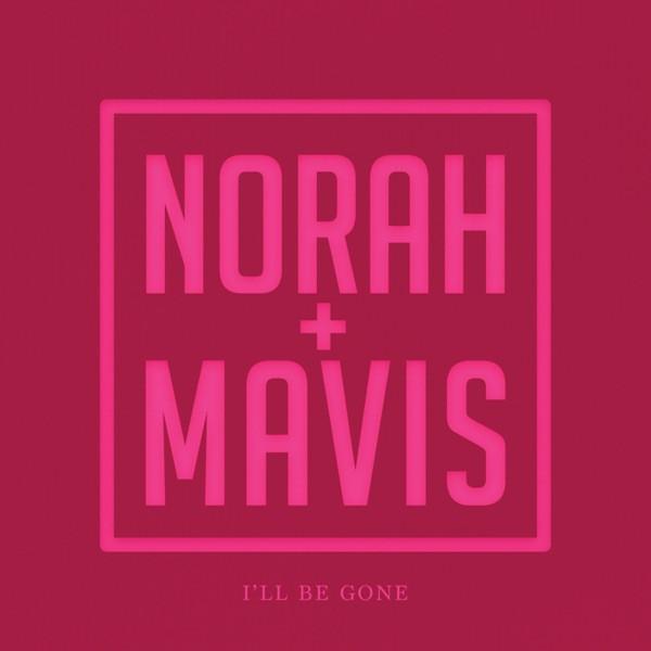 Norah Jones - I'll Be Gone
