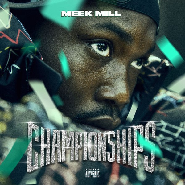 MEEK MILL - Going Bad