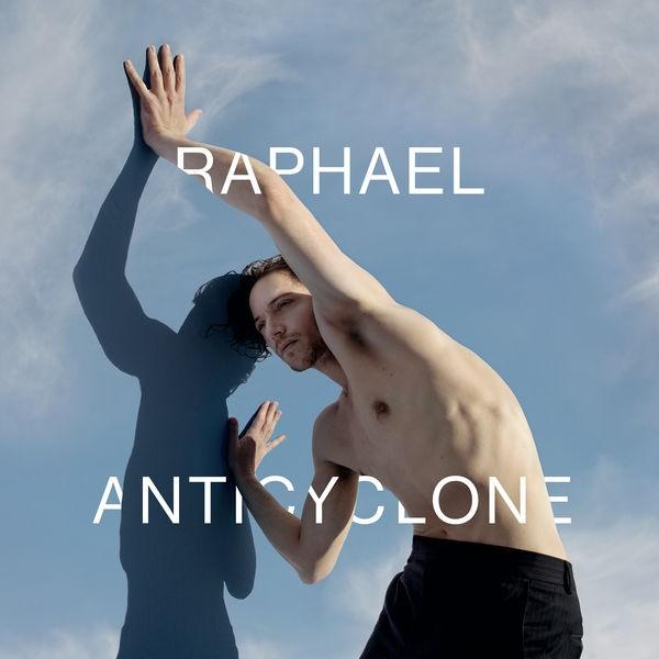 RAPHAEL - Retourner À La Mer
