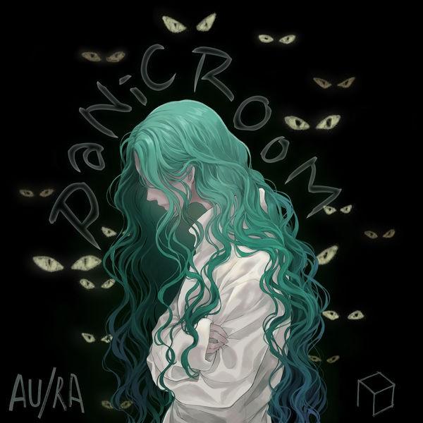 AU/RA [+] CAMELPHAT - Panic room